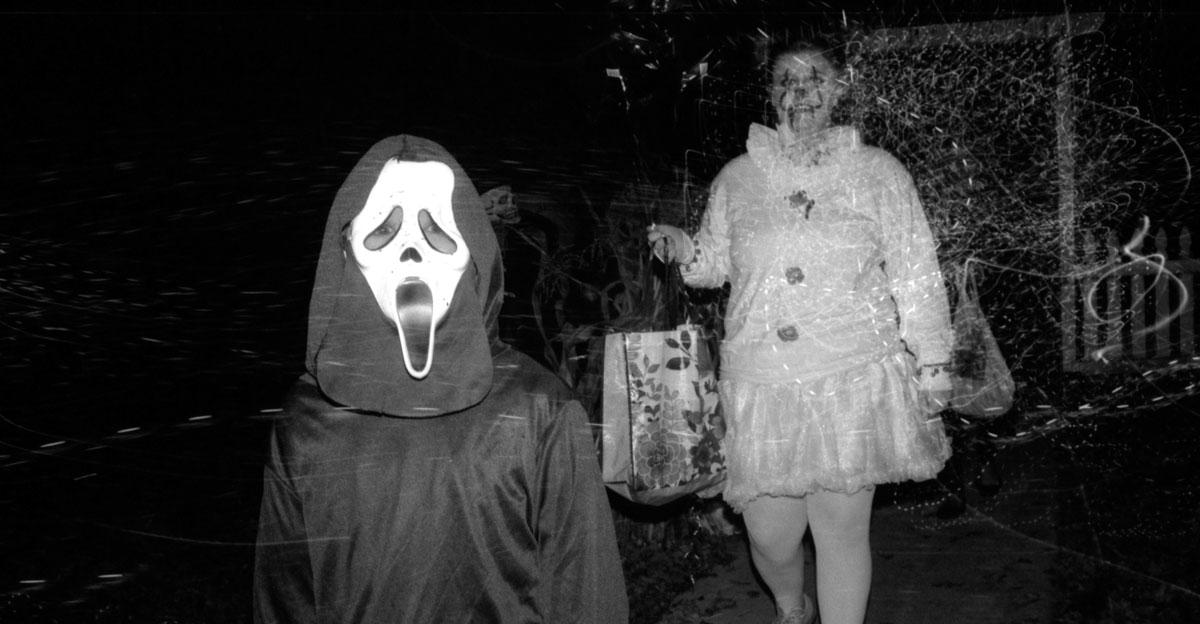 Medication Reconciliation: Scarier Than All of Halloween's Horrors