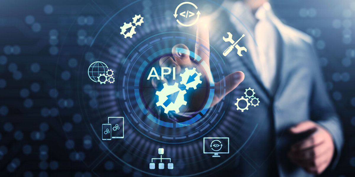 90 percent of executives say APIs are mission critical: What CEOs should know