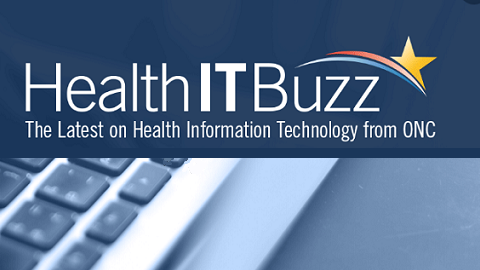 A Path Toward Further Clinical and Administrative Data Integration