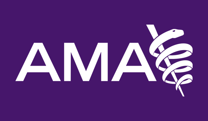 AMA Calls on State Action for Patient Care Access Amid Coronavirus
