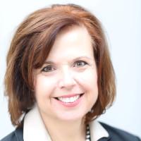 Award Winner Pam Landis: Bringing Health IT, Communications & Operations Together