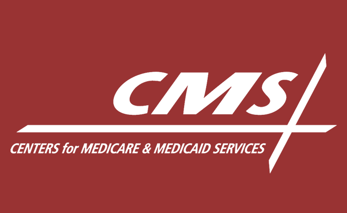 CMS: EHR Vendors Holding Patient Data Hostage is an Embarrassment