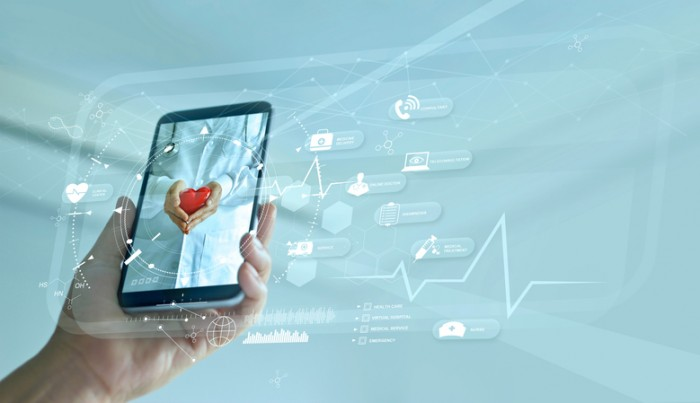 CMS Interoperability Rule Compliance, API Use Will Require Rollout