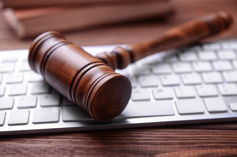 CMS, ONC, and OIG Regulatory Updates Including Information Blocking Enforcement Details