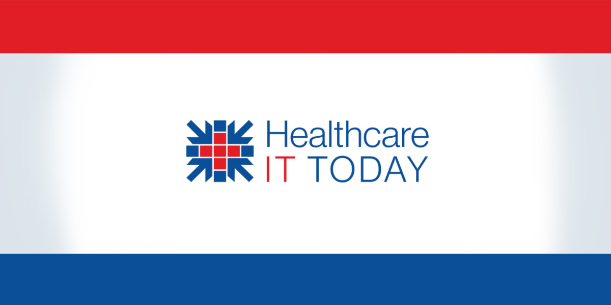CMS Releases Proposed Rule Expanding Health Data Interoperability Requirements For Payers