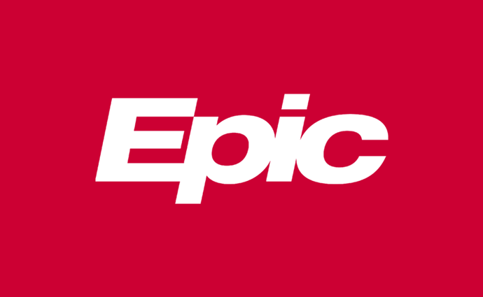 Epic Systems Hits Record 221M Patient Data Exchanges in October