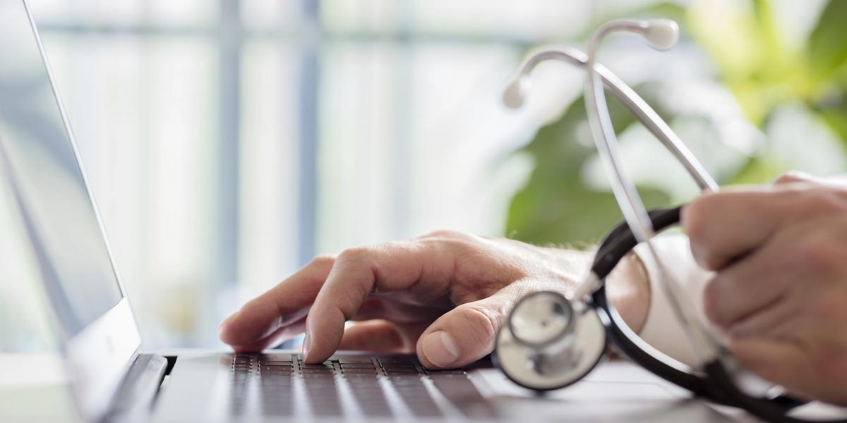 Final ONC, CMS interoperability rules under review by OMB