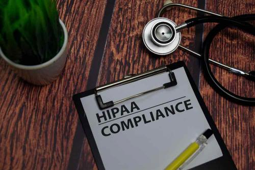 HIPAA Privacy Rule Modification  Removing Barriers and Promoting Coordinated Care at What Cost?