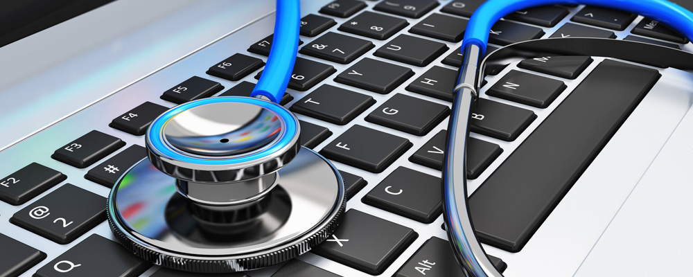 New Additions to the Health IT Playbook