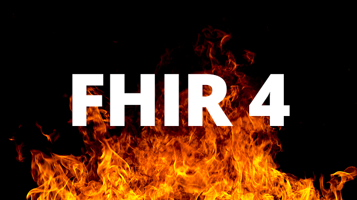 New HHS rule calls for FHIR use cases to aid data exchange