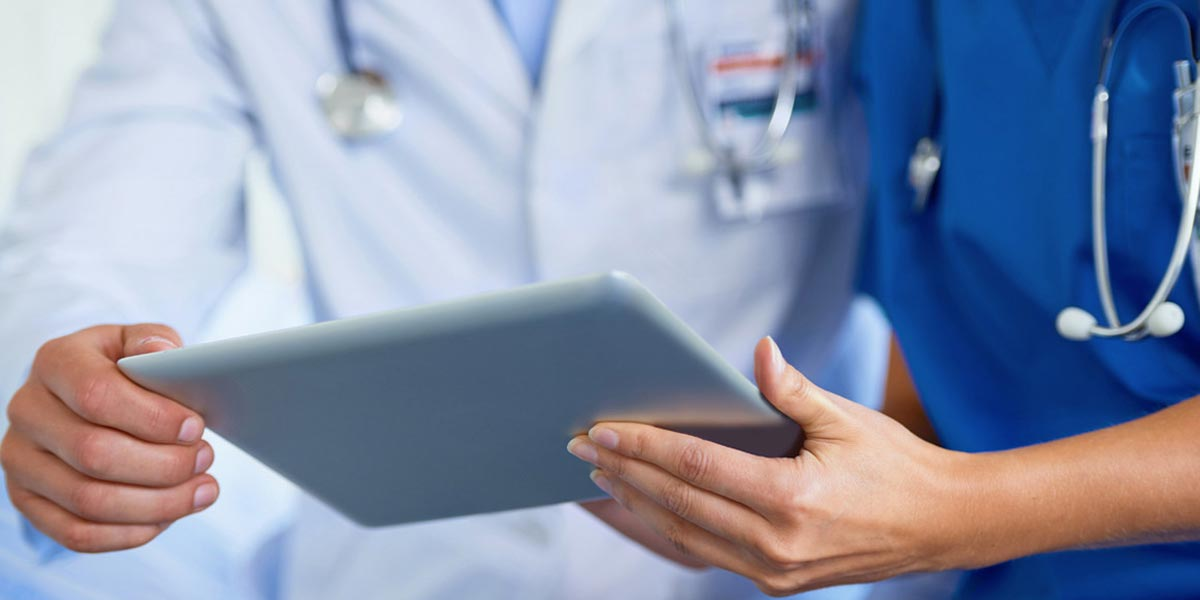 New U.S. Law Mandates Access to Clinical Notes: Implications for Patients and Clinicians