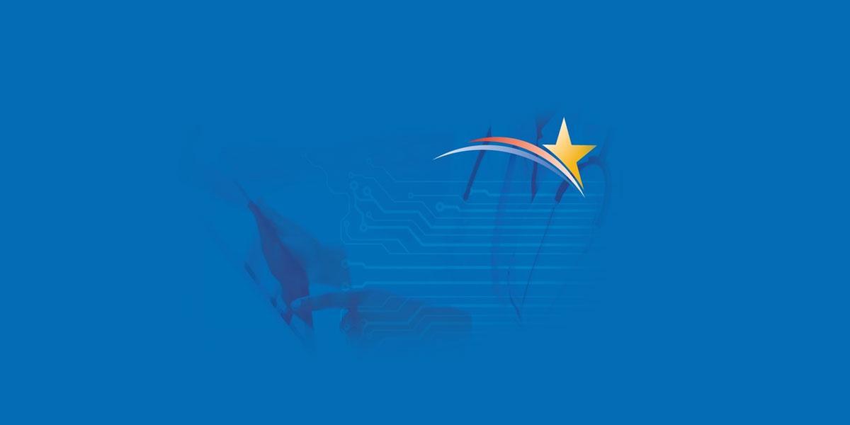 ONC Updates USCDI, Interoperability Standards for SDOH
