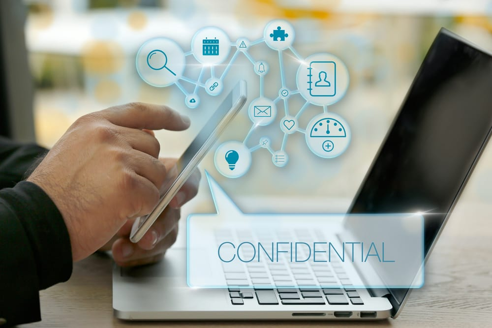 Patient Intake Paperwork and Patient Consent  Telehealth Features Series