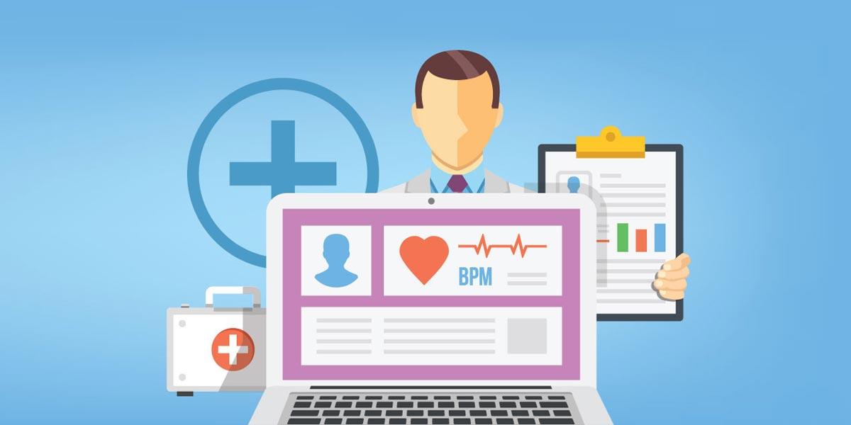 Positioning patient portals for success