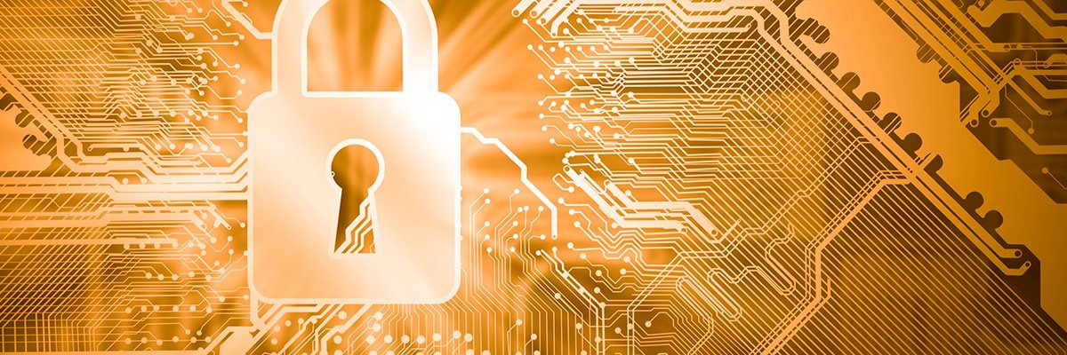 Security is at the heart of healthcare data sharing concerns